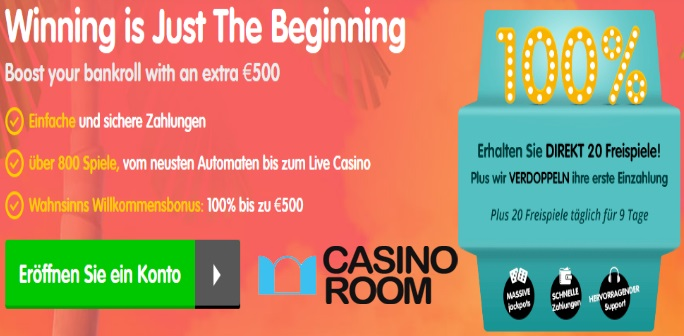 Ticket kadeos intenso geant casino